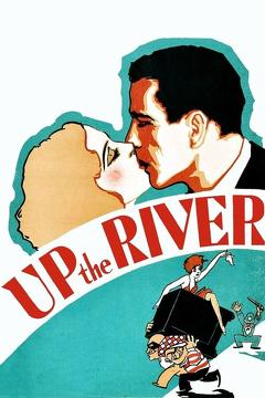 Best Crime Movies of 1930 : Up the River