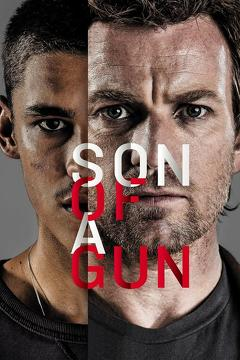 Best Crime Movies of 2014 : Son of a Gun