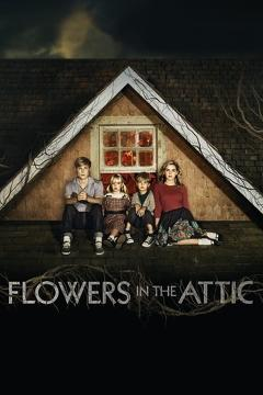 Best Tv Movie Movies of 2014 : Flowers in the Attic