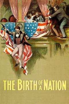 Best History Movies of 1915 : The Birth of a Nation