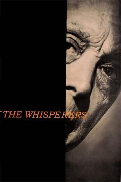 Best Thriller Movies of 1967 : The Whisperers