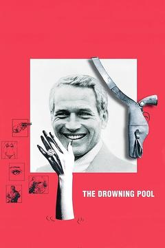 Best Mystery Movies of 1975 : The Drowning Pool
