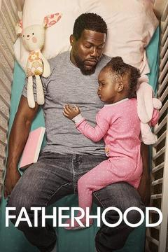 Best Family Movies of This Year: Fatherhood