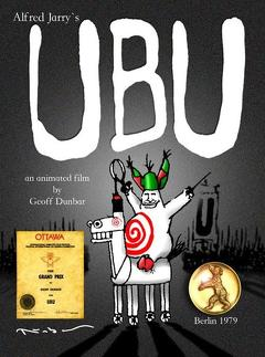 Best Animation Movies of 1978 : Ubu