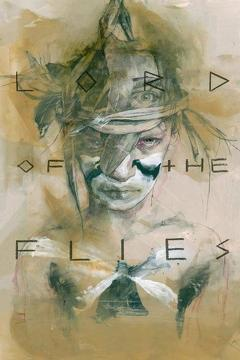 Best Thriller Movies of 1963 : Lord of the Flies