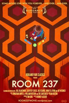 Best Documentary Movies of 2012 : Room 237