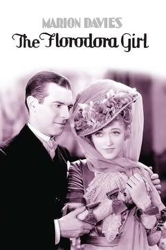 Best Romance Movies of 1930 : The Florodora Girl