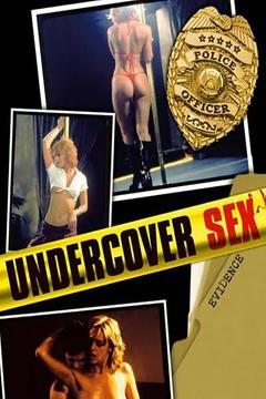 Best Crime Movies of 2003 : Undercover Sex