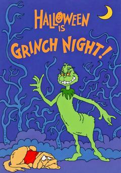 Best Music Movies of 1977 : Halloween Is Grinch Night