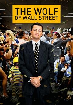 Best Movies of 2013 : The Wolf of Wall Street