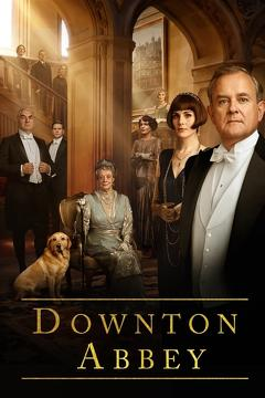 Best History Movies of This Year: Downton Abbey