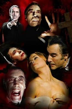 Best Documentary Movies of 1996 : The Many Faces of Christopher Lee