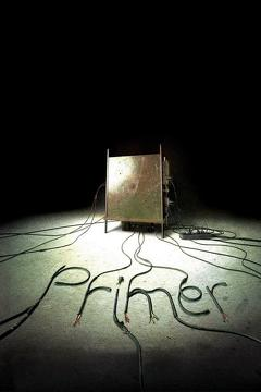 Best Science Fiction Movies of 2004 : Primer