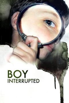 Best Documentary Movies of 2009 : Boy Interrupted