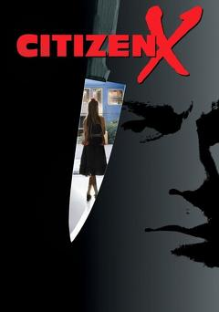 Best Crime Movies of 1995 : Citizen X