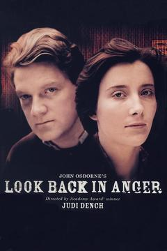 Best Tv Movie Movies of 1989 : Look Back in Anger