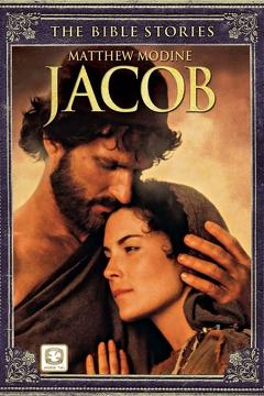 Best History Movies of 1994 : Jacob