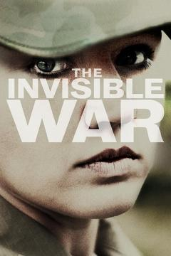 Best History Movies of 2012 : The Invisible War