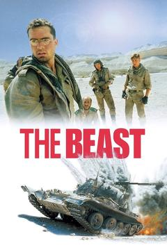 Best War Movies of 1988 : The Beast of War
