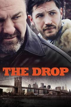 Best Crime Movies of 2014 : The Drop