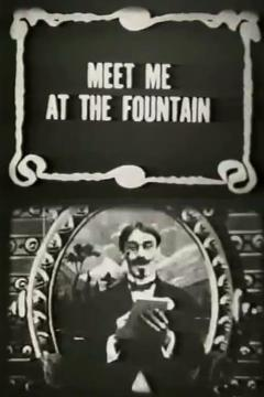 Best Comedy Movies of 1904 : Meet Me at the Fountain