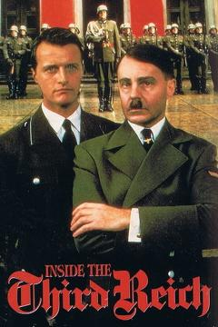 Best History Movies of 1982 : Inside the Third Reich