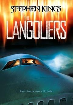 Best Horror Movies of 1995 : The Langoliers