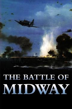 Best Documentary Movies of 1942 : The Battle of Midway