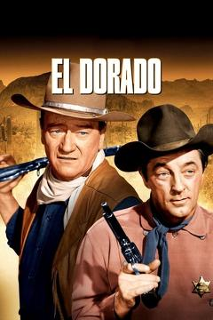 Best Action Movies of 1966 : El Dorado