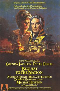 Best History Movies of 1973 : Bequest to the Nation