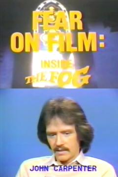 Best Documentary Movies of 1980 : Fear on Film: Inside 'The Fog'