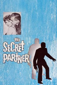 Best Mystery Movies of 1961 : The Secret Partner