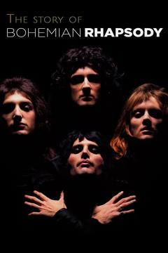 Best Documentary Movies of 2004 : The Story of Bohemian Rhapsody