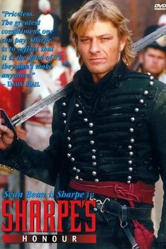 Best History Movies of 1994 : Sharpe's Honour