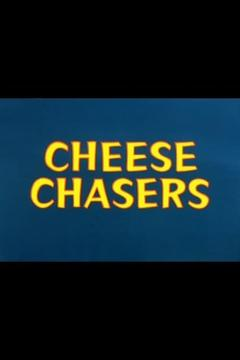 Best Family Movies of 1951 : Cheese Chasers