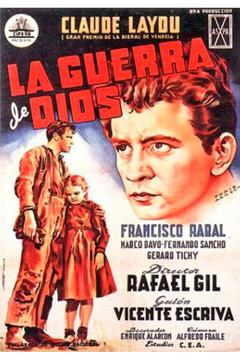 Best Action Movies of 1953 : I Was a Parish Priest