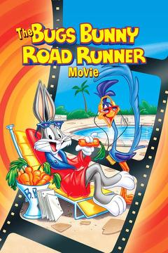 Best Animation Movies of 1979 : The Bugs Bunny Road Runner Movie
