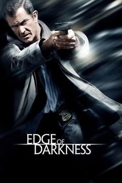 Best Mystery Movies of 2010 : Edge of Darkness
