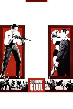 Best Action Movies of 1963 : Johnny Cool
