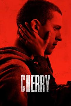 Best Crime Movies of This Year: Cherry
