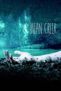 Best Crime Movies of 2004 : Mean Creek
