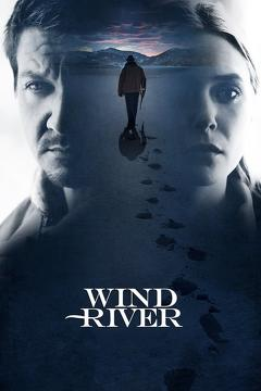 Best Drama Movies of 2017 : Wind River