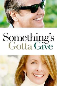 Best Romance Movies of 2003 : Something's Gotta Give