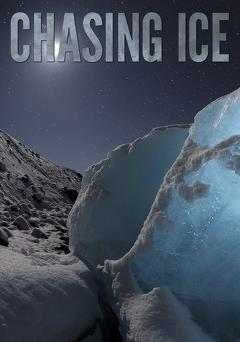 Best Documentary Movies of 2012 : Chasing Ice