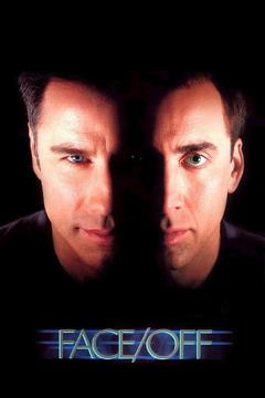 Best Action Movies of 1997 : Face/Off
