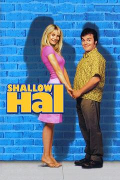 Best Romance Movies of 2001 : Shallow Hal