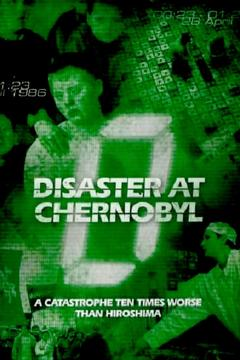 Best Documentary Movies of 2004 : Disaster at Chernobyl