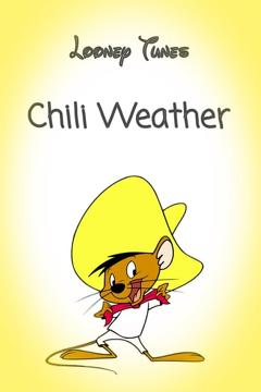 Best Animation Movies of 1963 : Chili Weather
