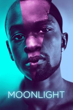 Best Drama Movies of 2016 : Moonlight