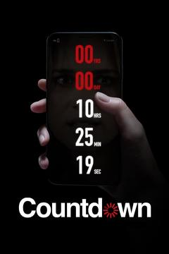 Best Horror Movies of 2019 : Countdown